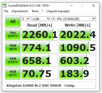 041-kingston-a2000-ssd-screen-crystal-comp.png