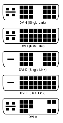220px-DVI_Connector_Types.svg.png