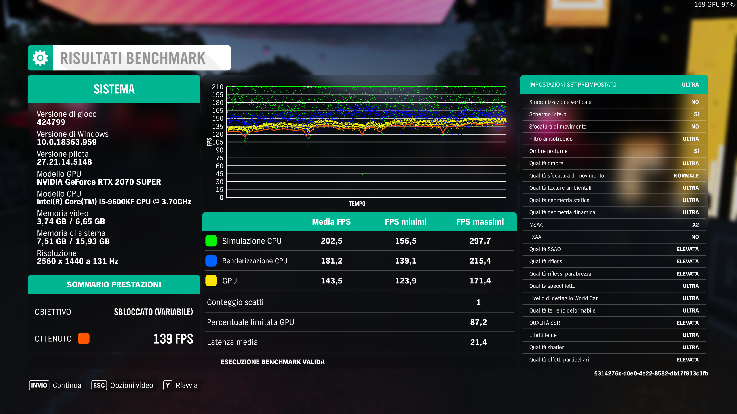 3000-15_FH4_Ultra.png