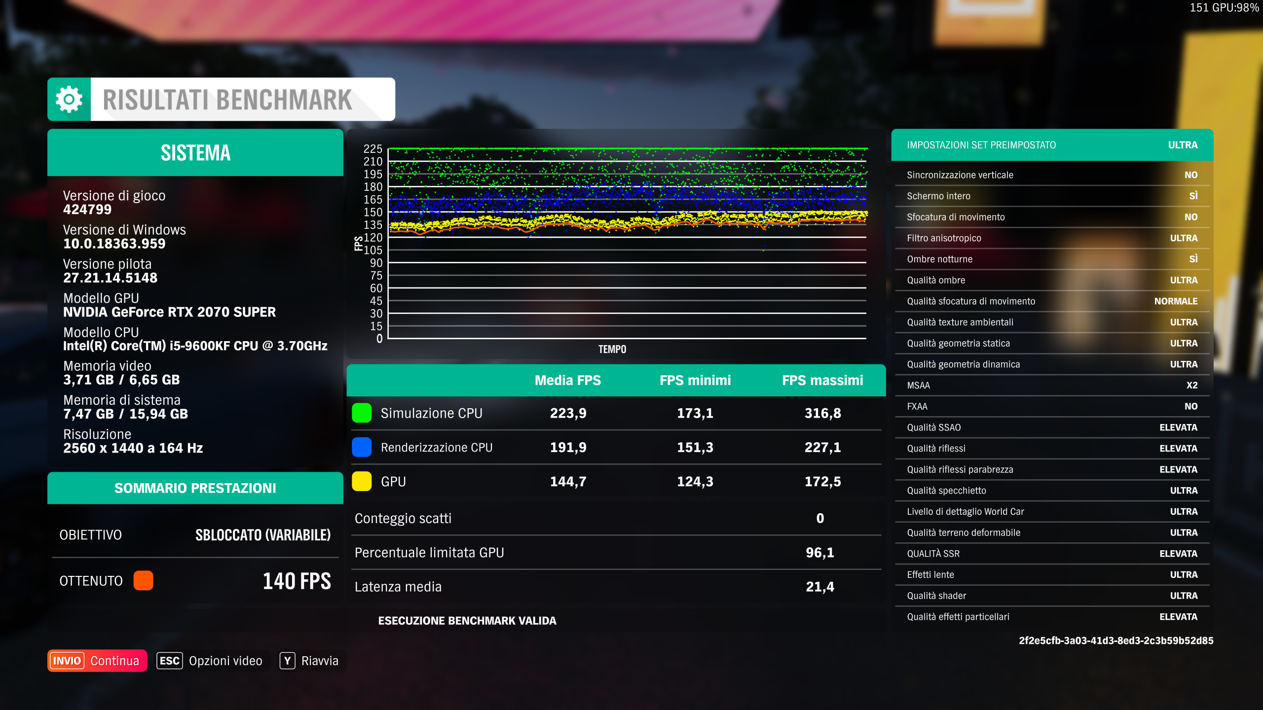 3600-15_FH4_Ultra.png