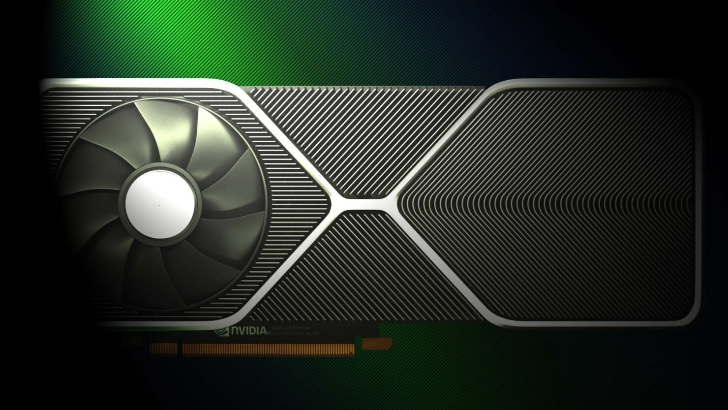 74403_05_nvidia-teases-ultimate-countdown-for-ampere-geforce-rtx-30-series_full.jpg