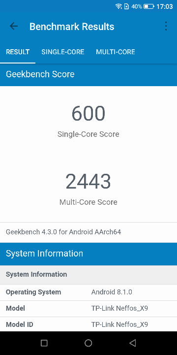 9. Geekbench.png
