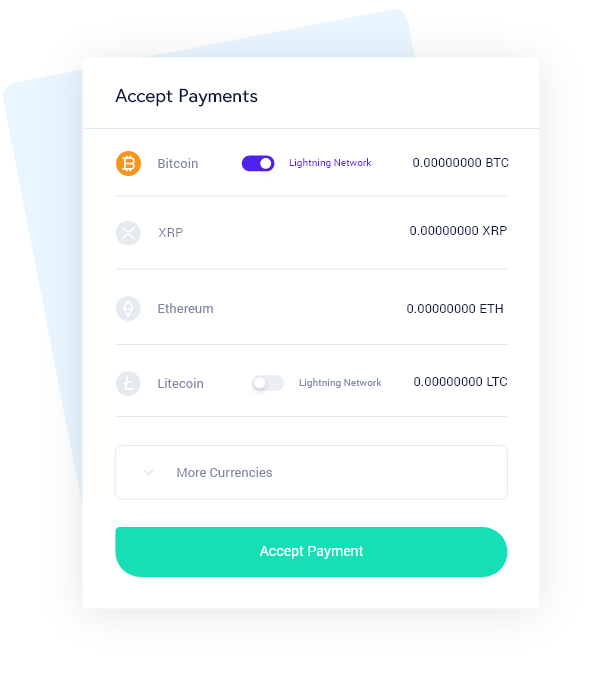 accept-payments-7952826582743e04cf3db.png