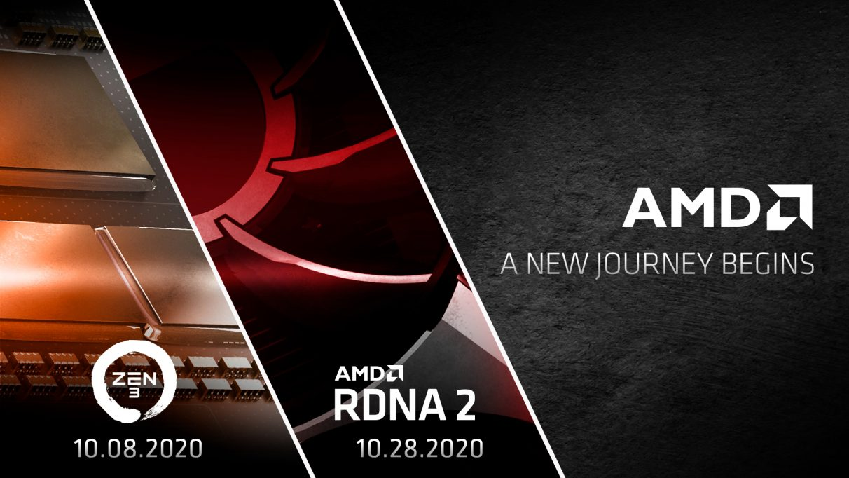 AMD-RDNA-2-Big-Navi-event-1212x682.jpg