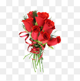 bouquet-of-roses-red-rose-bouquet-of-flowers-rose-png-image-and-clipart-bouquet-of-flowers-png...jpg