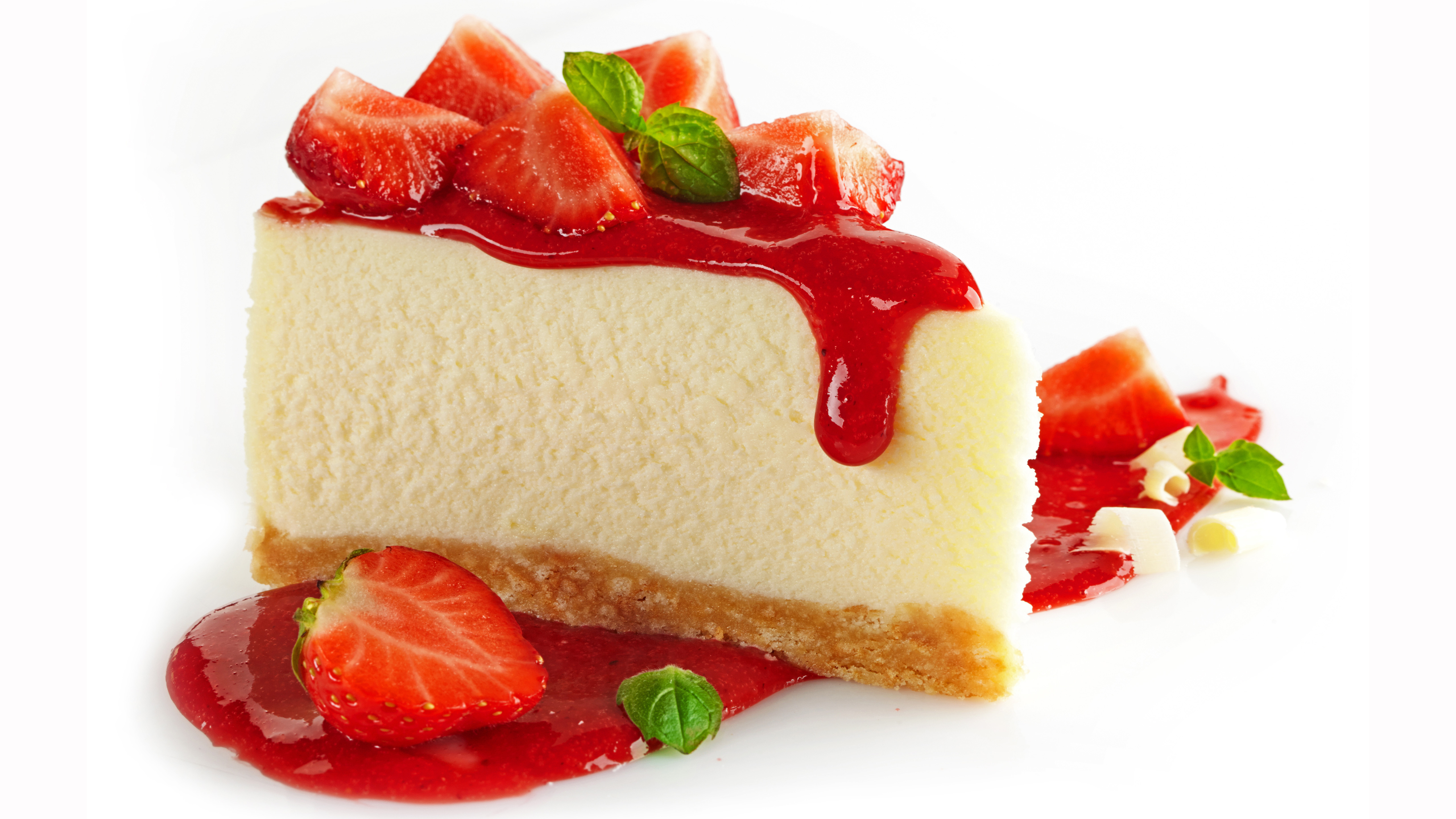 cheesecake-strawberry-dessert-667.jpg