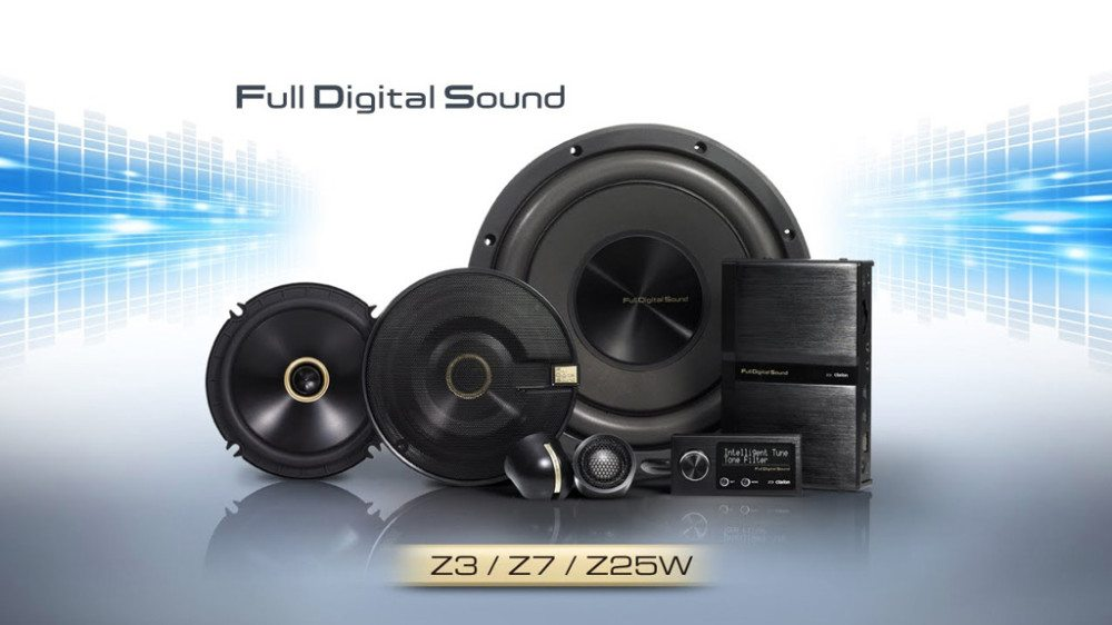 Clarion-Full-Digital-Sound-Gruppe.jpg