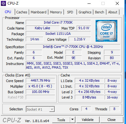 config2.PNG