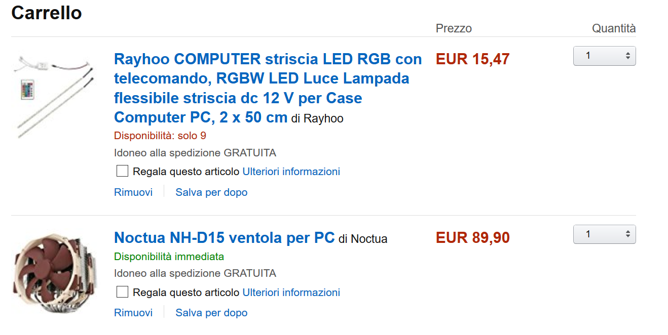 Config2_Amazon.png