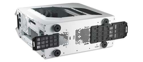 cooler-master-cm-storm-stryker-white-atx-full-tower-gaming-case-07.jpg