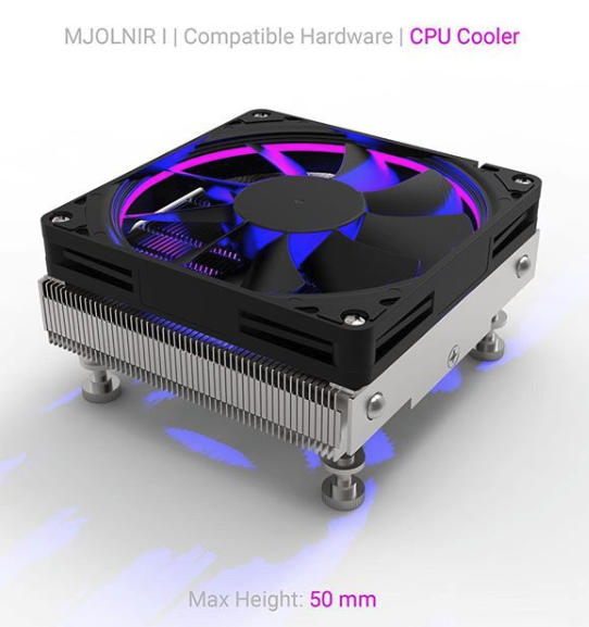CPU fan.png