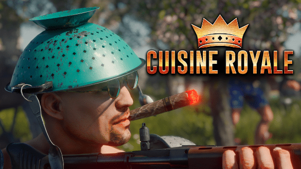 Cuisine-Royale-Preview-Header.png