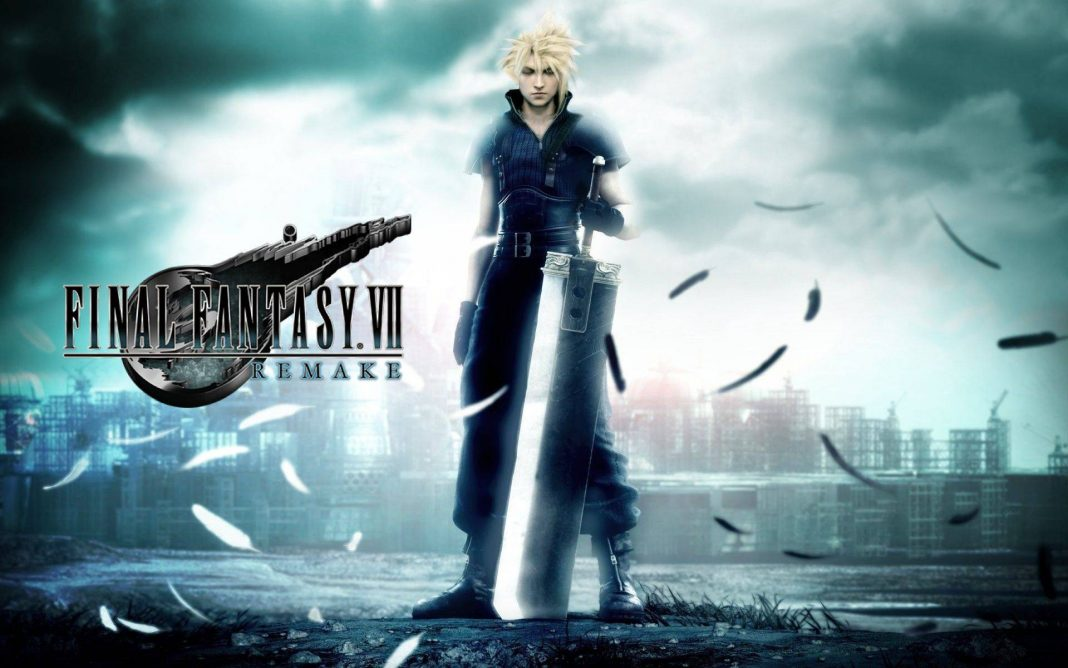 Final-Fantasy-VII-Remake-2-1068x668.jpg
