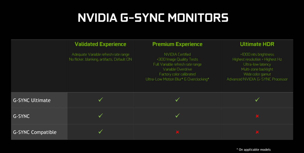 G-Sync-1280x645.png