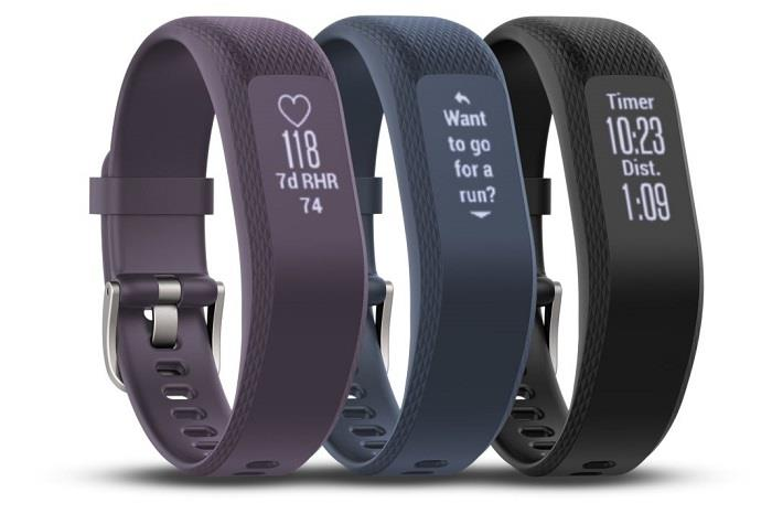 garmin-vivosmart-3-activity-tracker-wrist-heart-rate-free-8-gifts-texantel-1705-29-texantel@8.jpg