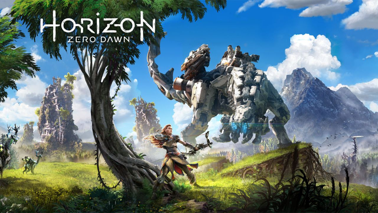 horizon-zero-dawn-ps4-sfondi-dispositivi-v4-265860-1280x720.jpg