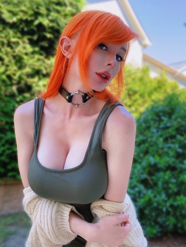 Hot-Women-With-Dyed-Hair-Hotness-6.jpg