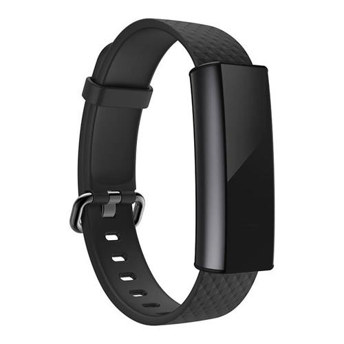 Huami-Xiaomi-Amazfit-Arc-Smart-Band-Black-420606-.jpg