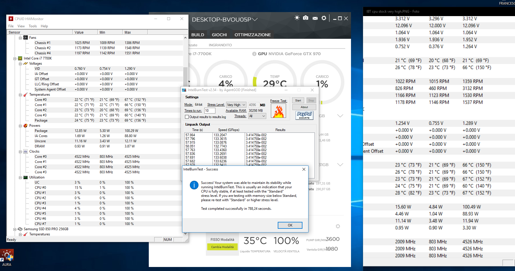 IBT cpu stock very high AIO Pump connected new X61.PNG