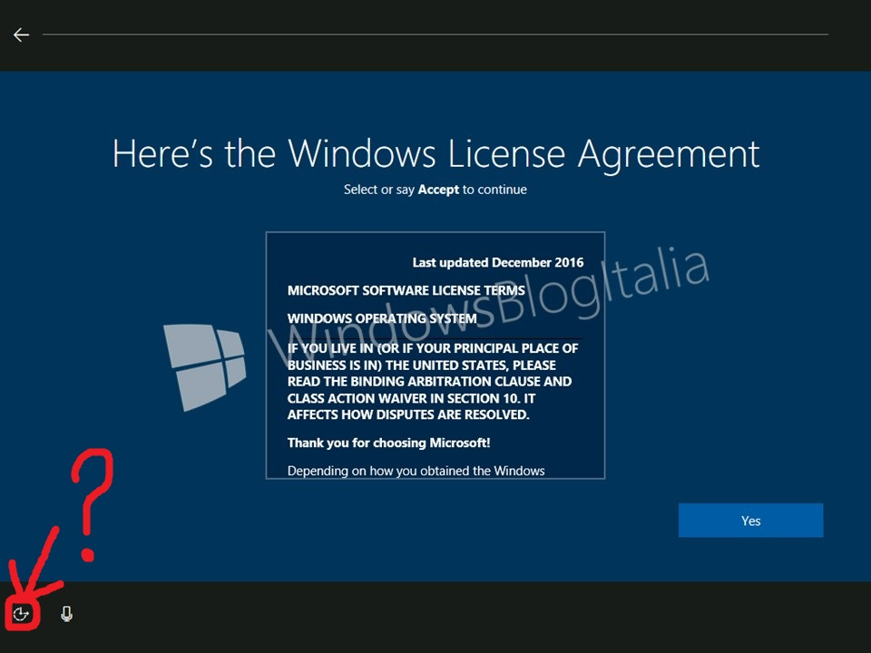 Installazione-e-primo-avvio-Windows-10-Build-15002-1.jpg