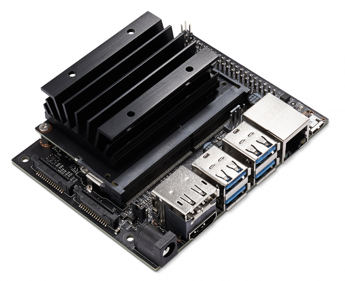 JetsonNano-DevKit_Front-Top_Right_tri.jpg