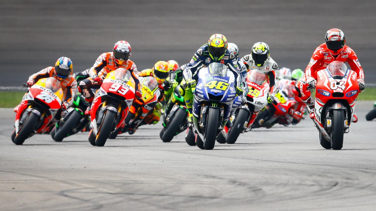 motogp__gp_9014-2-editar.big.jpg