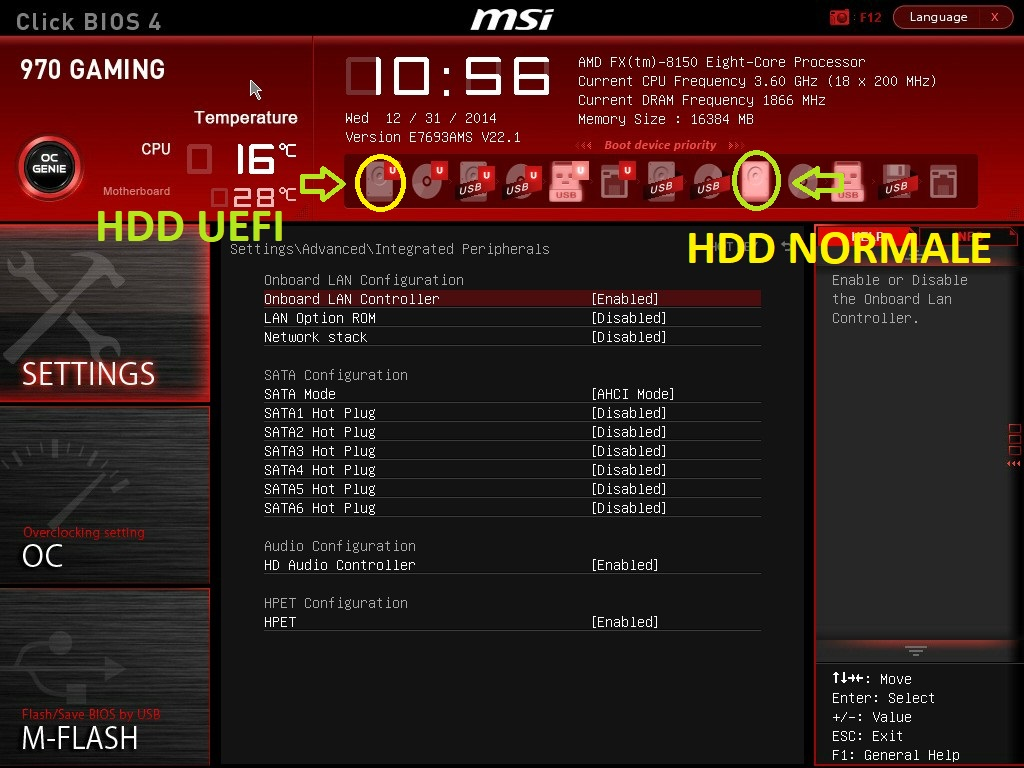 MSI 970G BIOS 08 - Integrated Peripherals.jpg