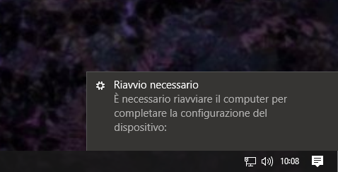 notifica.png