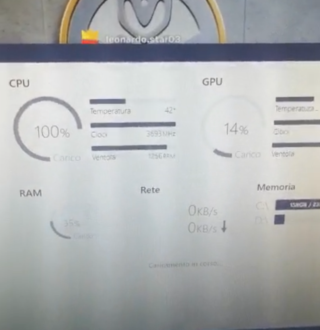 nzxt cam.png