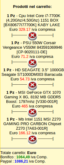 PC CONFIG-2.png