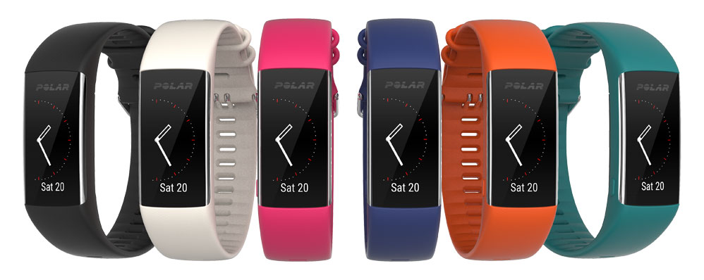 polar-a370-changeable-wristbands-img2.jpg