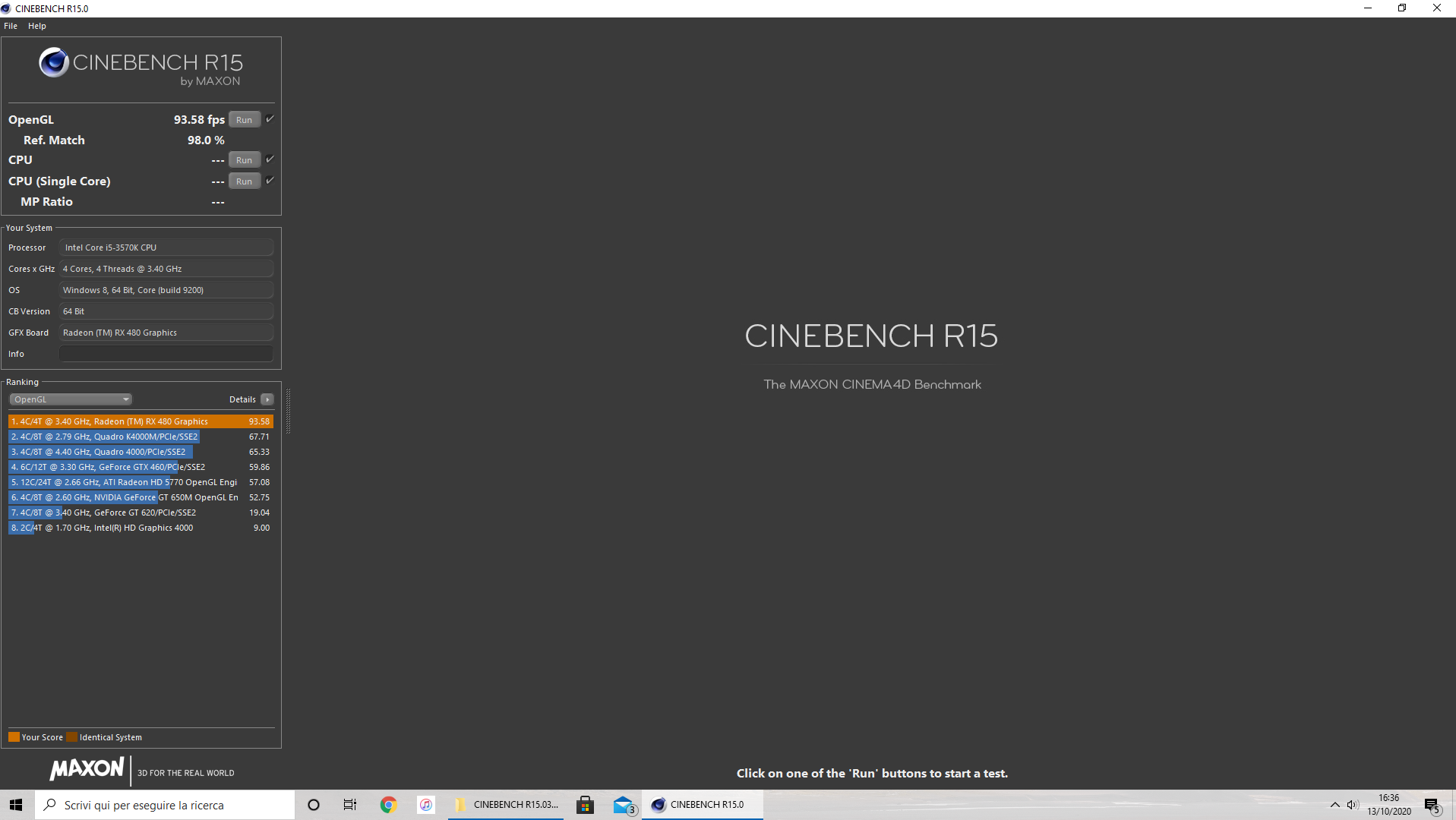 Rx480 Cinebench.PNG