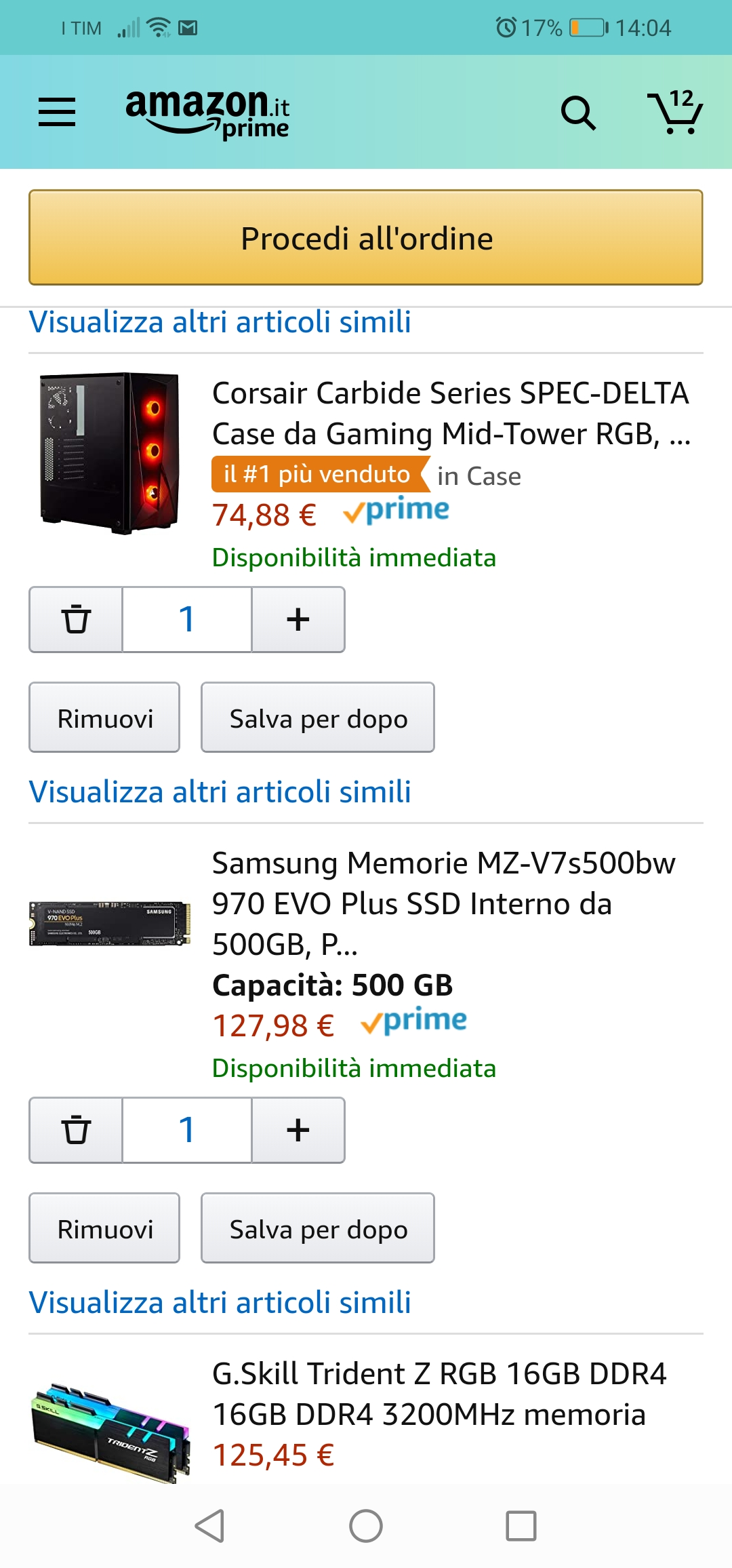 Screenshot_20200509_140450_com.amazon.mShop.android.shopping.jpg