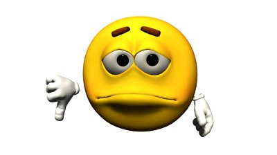 Smiley-face-thumbs-up-sad-face-thumbs-down-clipart-3.jpg
