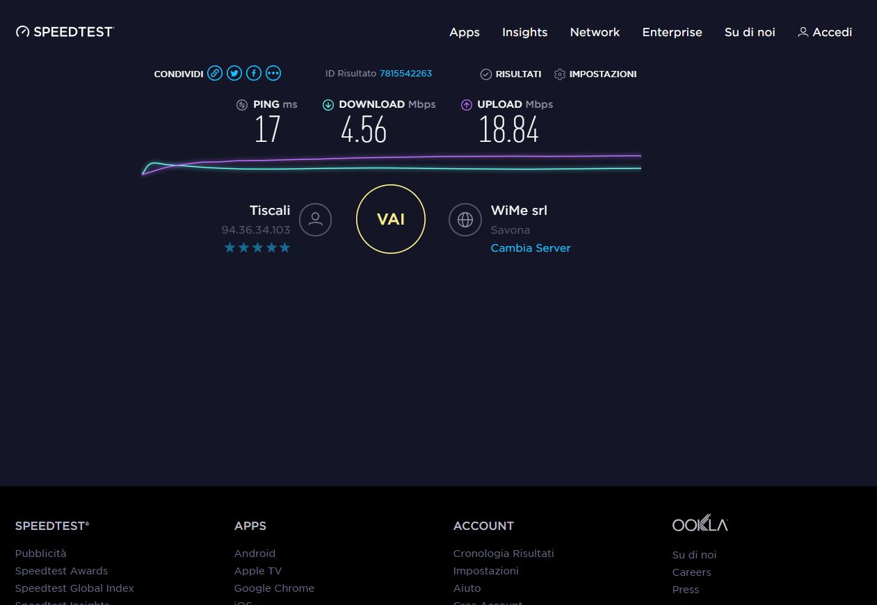 speedtest+20_11_2018.jpg