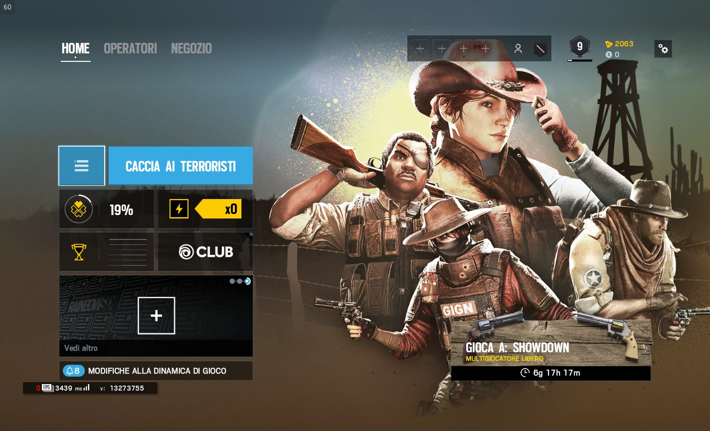 Tom Clancy's Rainbow Six® Siege2019-7-9-22-42-56.jpg