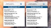 Schermata 2014-11-27 alle 14.17.55.png