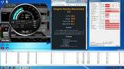 135812d1416571194-overclock-evga-ge-force-gtx-780-classified-unigine_heaven_benchmark-gpu-clock-.jpg