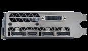 NVIDIA-GeForce-GTX-980-IO-ports.png