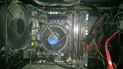 IMG-20150531-WA0018[1].jpg