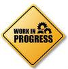 lavori_in_corso.jpg