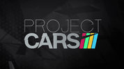 Project_Cars_Logo.jpg