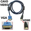 cavo_video_vga_to_hdmi.jpg