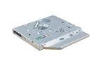 optical drive M17 2.JPG