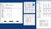 AIDA64 - 4.7 CPU & 4.0 CACHE.PNG