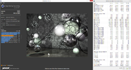 cinebench1.png