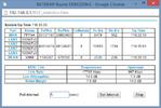 160660d1432127471-problemi-tecnici-con-l-adsl-ecco-come-fare-immagine.png