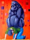 Mario-Verta__La-scimmia_g.jpg
