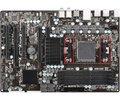 970 Pro3 R2.0(L1).jpg