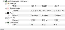 temperature pc gtav in uso 2.jpg